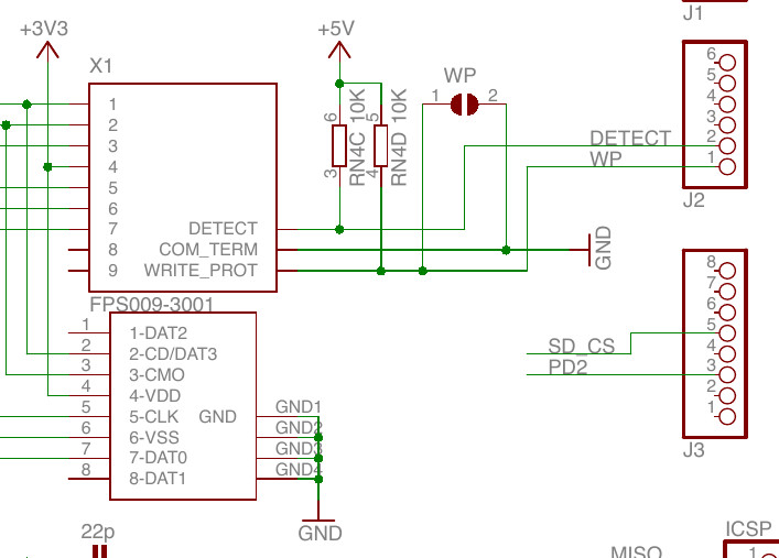 Using a V5 ethernet shield with Due on serial ethernet schematic, arduino ethernet display, wireless schematic,